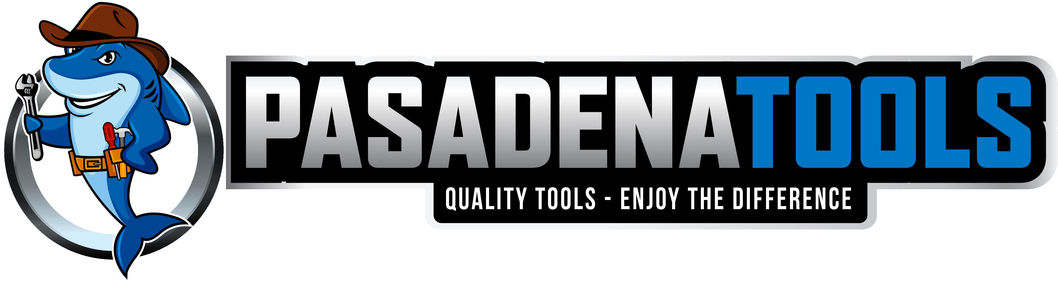 Pasadena Tools