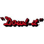 Dowl-it