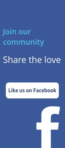 facebook side banner
