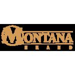 Montana Brand Tools