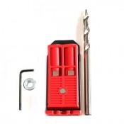 Pocket Hole Jigs (3)
