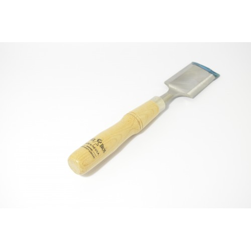 Bench Chisel Buck Brothers 2""