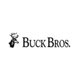 Buck Brothers
