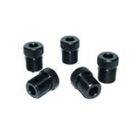 Dowl it Jig Metric Drill Bushing set