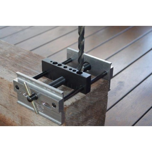 Self-centering Dowelling Jig 6 inch (Model 1100)