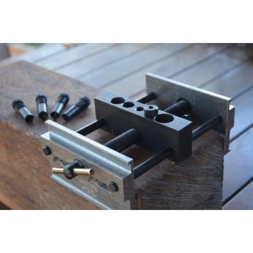 Self-centering Dowelling Jig 6 inch (Model 1600)