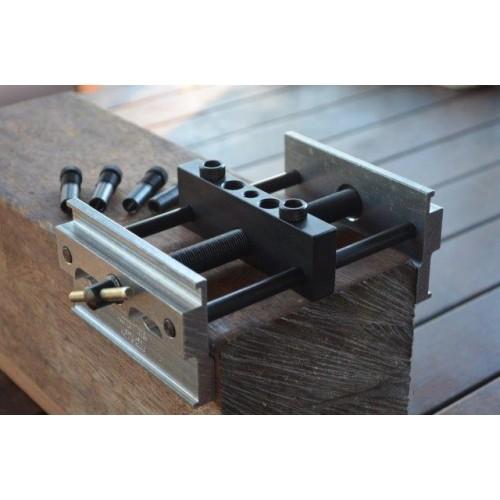 Doweling Jig 6 inch Model 2600