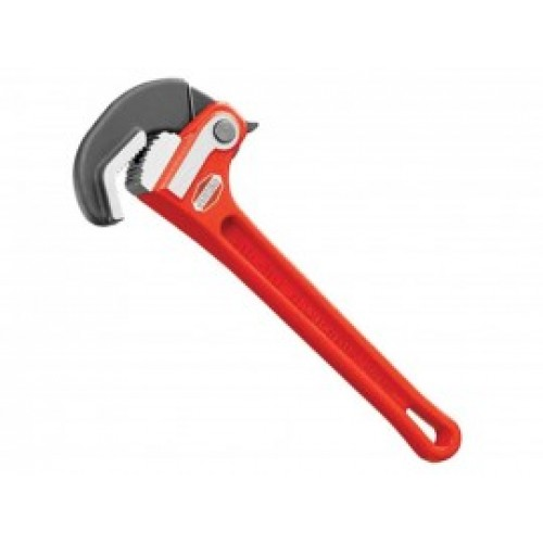 Wrench Ridgid Rapid Grip 14 inch